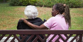 value care at home boynton beach