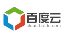 Baidu Cloud
