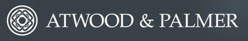 atwood logo2