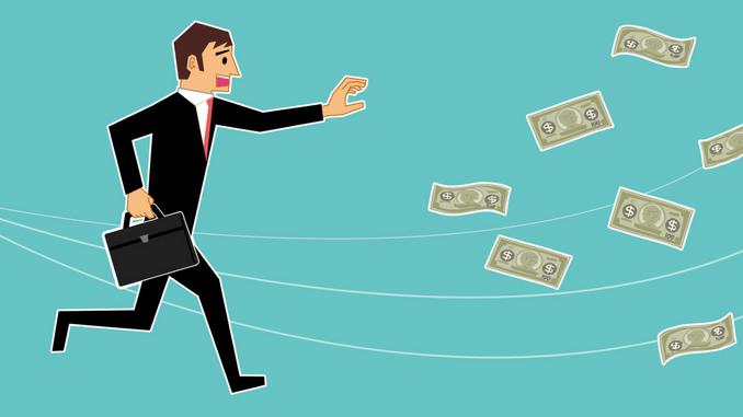 10 Dangerous Companies Destroying Shareholder Value