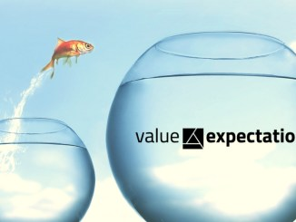 Navigate the Market by Understanding Expectations