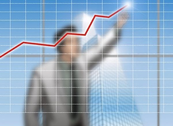 10 Attractive Russell 1000 Stocks – Including McKesson Corp.
