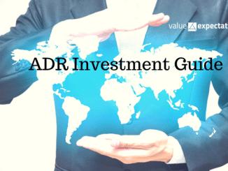 adr-report