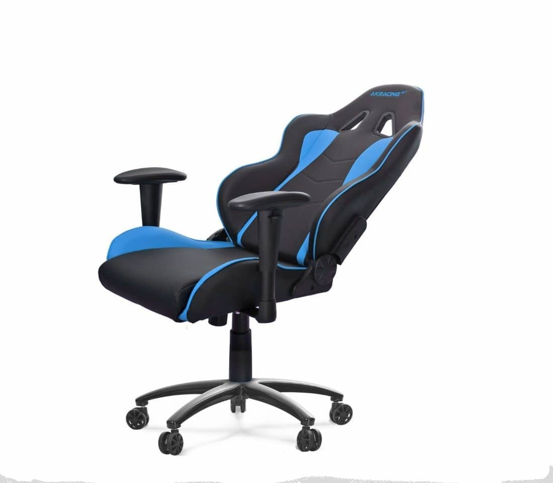 how much is a good gaming chair wedding throne chairs for sale best pc of 2018
