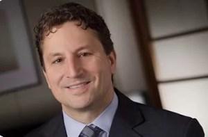 Fortune Finance of David Herro