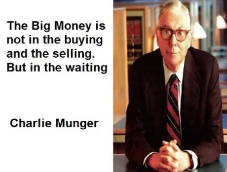 charlie munger quotes on value investing