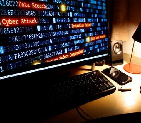 CIS-Critical-Security-Controls