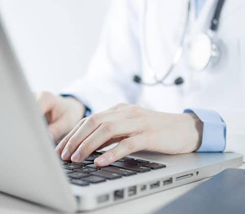 ValueMentor-HIPAA-Services