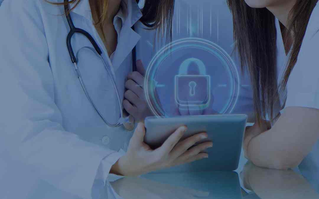 Importance of ADHICS Compliance for Hospitals