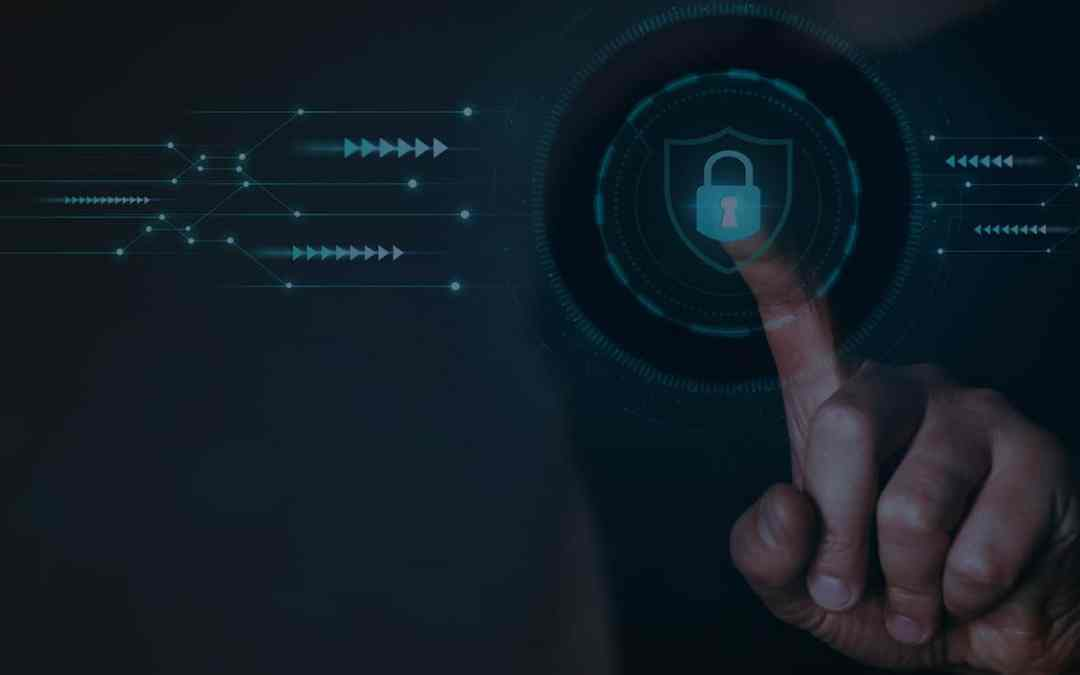 Is Managed Detection and Response services affordable for SMEs?