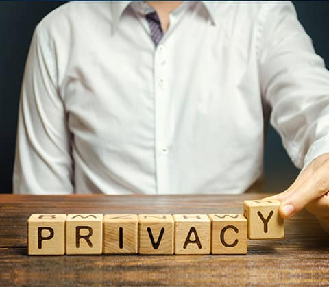 Addressing-privacy-and-information-security-on-a-single-thread