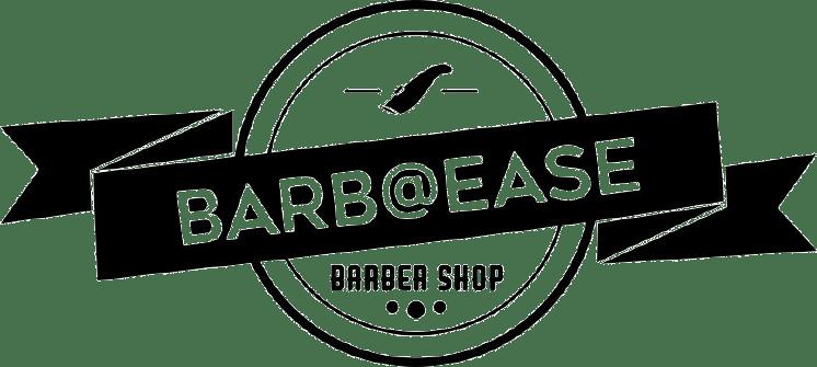 barb_ease_logo-removebg-preview