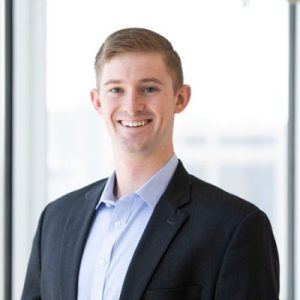 Jake Mayock Website Valuation
