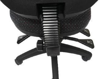 3 Lever Chair Mechanism
