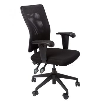 Corang High Back Ergonomic Office Chair