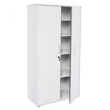 Modular Storage Cupboard
