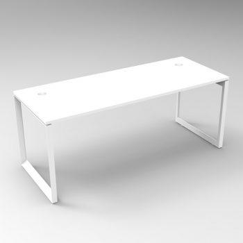 Infinity Single Desk, 1 Person