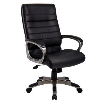 Carlton High Back Chair