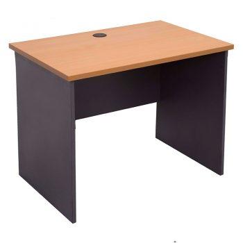 Corporate Laptop Desk