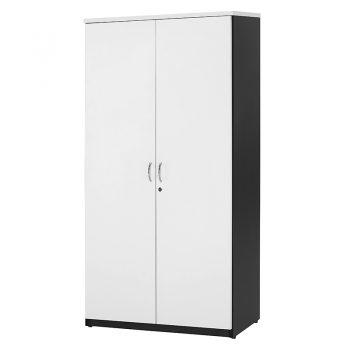 Edge Storage Cupboard