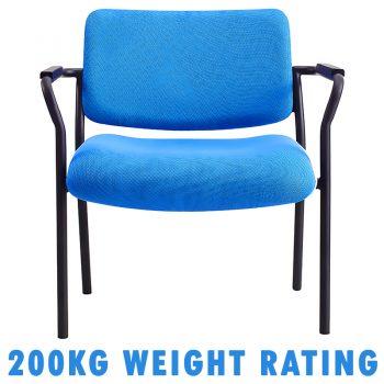 200kg chair