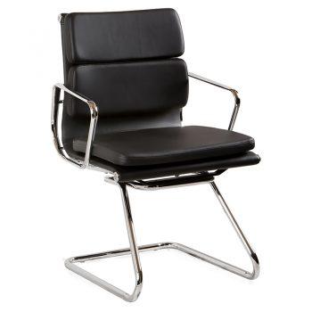 Toorak Visitor Chair