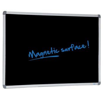 Magnetic Black Board