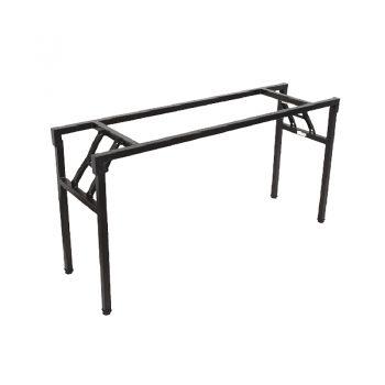 Yarrow Folding Table Frame