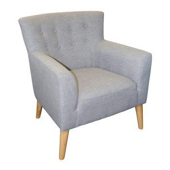 Gina Lounge Chair