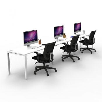 Modular Desk - 3