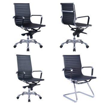 Valentina Chair Range