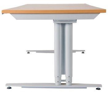 Elev8 Electric Height Adjustable Desk Image 4