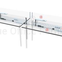 Soft Starter Wiring Diagram Bighawks Keyless Entry | Value Office Furniture