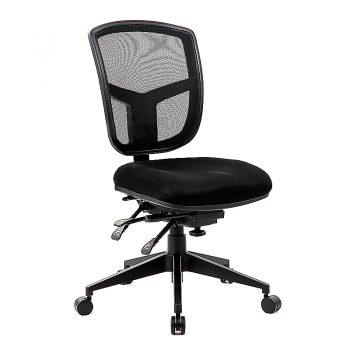 Rita Promesh High Back Heavy Duty Ergonomic Office Chair