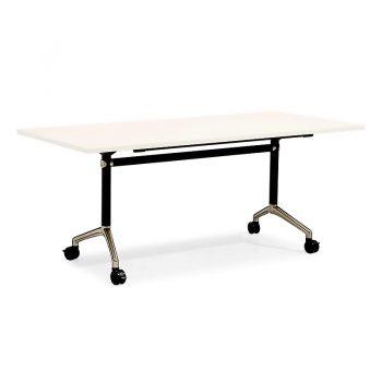 London Flip-Top Table, Image 2