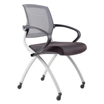 Lexi Nesting Chair