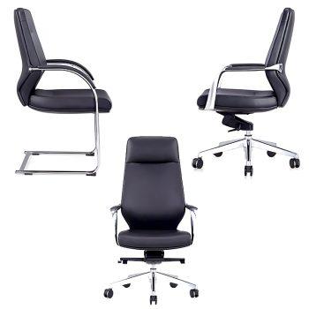 CBD Chair Range