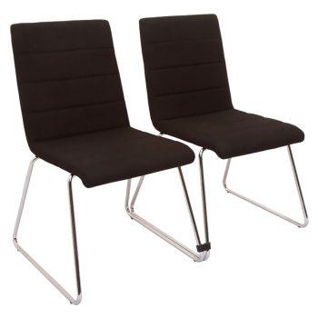 Club Chair Linked