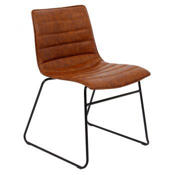 Cincinnati Chair