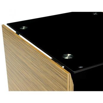 Carine Coffee Table Detail