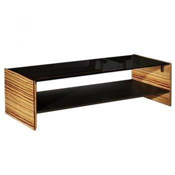 Novara coffee table