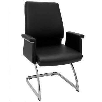 Croydon Visitor Chair