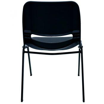 P100 Chair