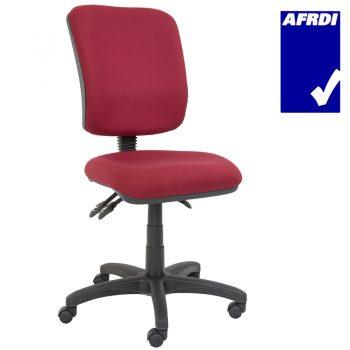 AFRDI, EG400, Penta, Rexa,