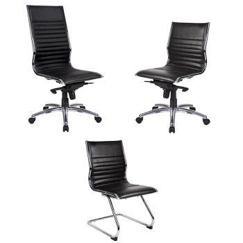 YS Design Nordic Chair