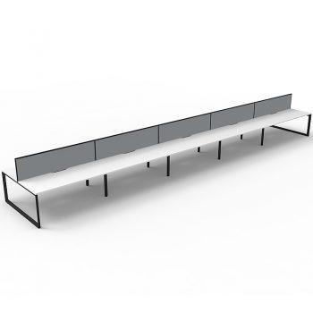 Ten desk group