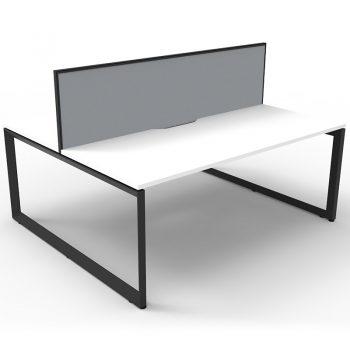 Anvil desk