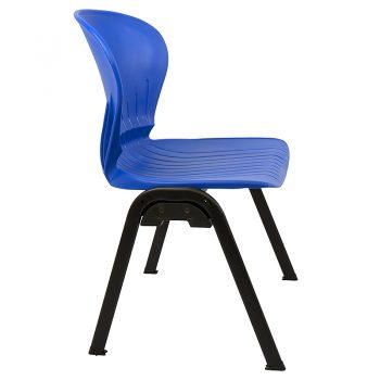 V09 chair