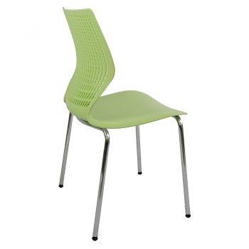v07 chair