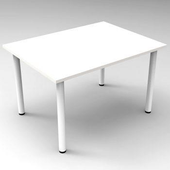 Cheap Desk